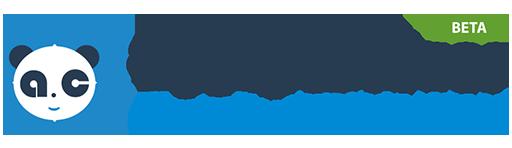 Applycourses Logo